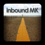 inbound MK
