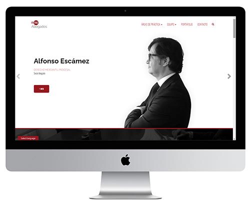 web-mrec-abogados